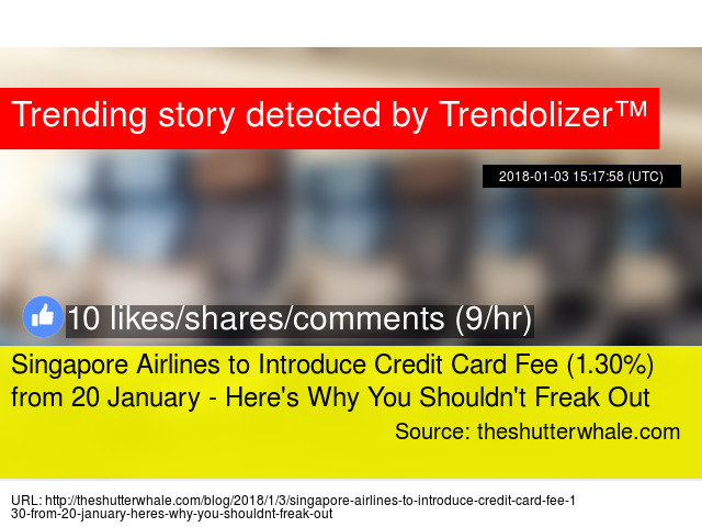 why you shouldnt use credit cards